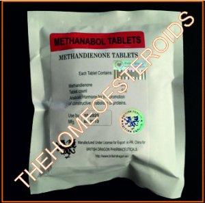triple x steroid tablets side effects